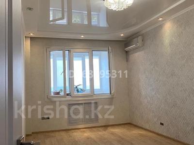 3-комнатная квартира, 74 м², 3/5 этаж, 14-й мкр 8 за 26.7 млн 〒 в Актау, 14-й мкр