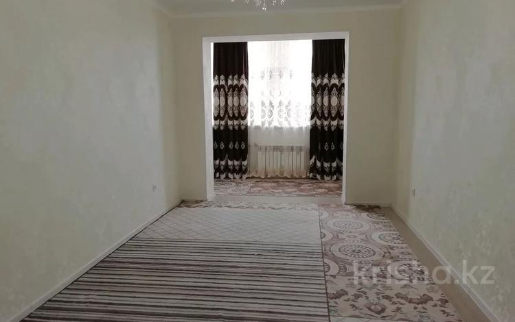 3-комнатная квартира, 78 м², 5/5 этаж, 17-й мкр 91 за 15 млн 〒 в Актау, 17-й мкр