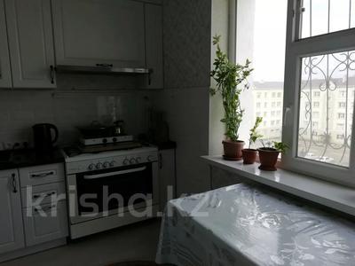 3-комнатная квартира, 78 м², 5/5 этаж, 17-й мкр 91 за 15 млн 〒 в Актау, 17-й мкр — фото 10