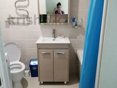 3-комнатная квартира, 78 м², 5/5 этаж, 17-й мкр 91 за 15 млн 〒 в Актау, 17-й мкр — фото 11
