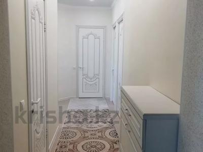 3-комнатная квартира, 78 м², 5/5 этаж, 17-й мкр 91 за 15 млн 〒 в Актау, 17-й мкр — фото 13
