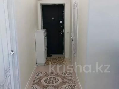 3-комнатная квартира, 78 м², 5/5 этаж, 17-й мкр 91 за 15 млн 〒 в Актау, 17-й мкр — фото 14