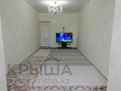 3-комнатная квартира, 78 м², 5/5 этаж, 17-й мкр 91 за 15 млн 〒 в Актау, 17-й мкр — фото 2