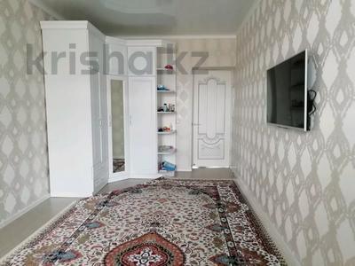 3-комнатная квартира, 78 м², 5/5 этаж, 17-й мкр 91 за 15 млн 〒 в Актау, 17-й мкр — фото 4