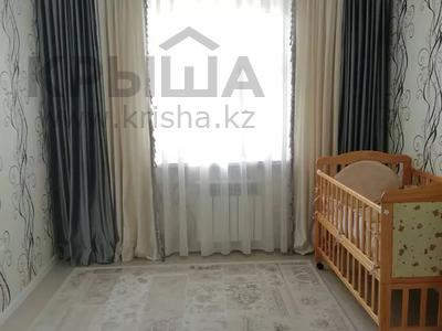 3-комнатная квартира, 78 м², 5/5 этаж, 17-й мкр 91 за 15 млн 〒 в Актау, 17-й мкр — фото 5