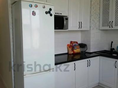 3-комнатная квартира, 78 м², 5/5 этаж, 17-й мкр 91 за 15 млн 〒 в Актау, 17-й мкр — фото 8