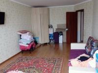 1-комнатная квартира, 42 м², 5/5 этаж