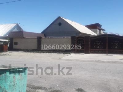 7-комнатный дом, 250 м², 16 сот., Поселок отенай (заря) за 42 млн 〒 в Талдыкоргане