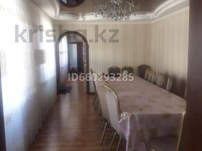 7-комнатный дом, 250 м², 16 сот., Поселок отенай (заря) за 42 млн 〒 в Талдыкоргане — фото 10