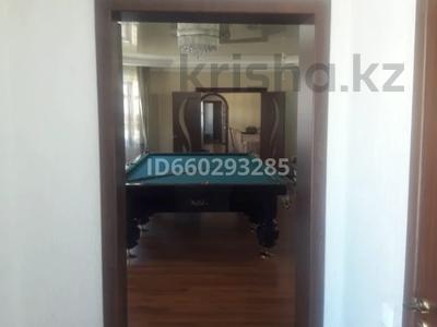 7-комнатный дом, 250 м², 16 сот., Поселок отенай (заря) за 42 млн 〒 в Талдыкоргане — фото 11