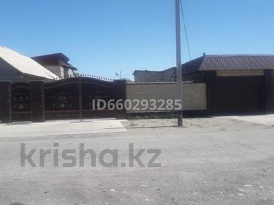 7-комнатный дом, 250 м², 16 сот., Поселок отенай (заря) за 42 млн 〒 в Талдыкоргане — фото 12