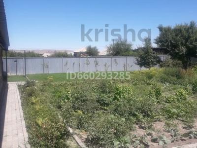 7-комнатный дом, 250 м², 16 сот., Поселок отенай (заря) за 42 млн 〒 в Талдыкоргане — фото 13