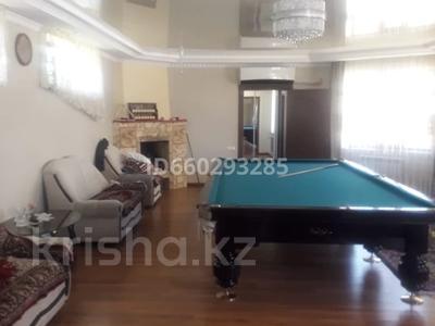 7-комнатный дом, 250 м², 16 сот., Поселок отенай (заря) за 42 млн 〒 в Талдыкоргане — фото 14