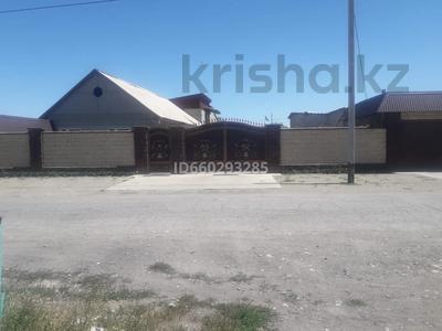 7-комнатный дом, 250 м², 16 сот., Поселок отенай (заря) за 42 млн 〒 в Талдыкоргане — фото 15