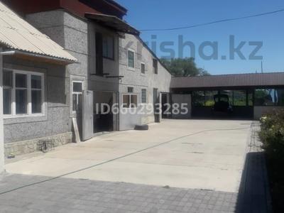 7-комнатный дом, 250 м², 16 сот., Поселок отенай (заря) за 42 млн 〒 в Талдыкоргане — фото 16