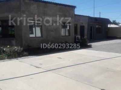 7-комнатный дом, 250 м², 16 сот., Поселок отенай (заря) за 42 млн 〒 в Талдыкоргане — фото 17
