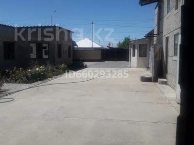 7-комнатный дом, 250 м², 16 сот., Поселок отенай (заря) за 42 млн 〒 в Талдыкоргане — фото 19
