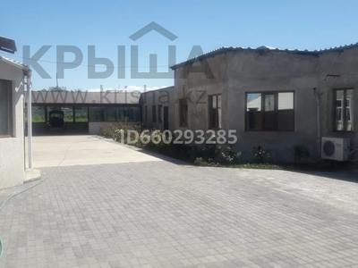 7-комнатный дом, 250 м², 16 сот., Поселок отенай (заря) за 42 млн 〒 в Талдыкоргане — фото 2
