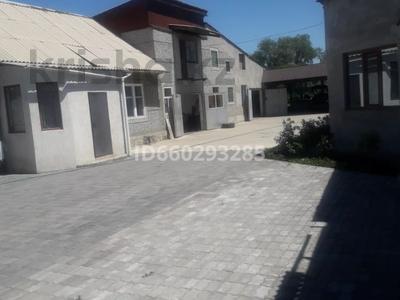 7-комнатный дом, 250 м², 16 сот., Поселок отенай (заря) за 42 млн 〒 в Талдыкоргане — фото 20