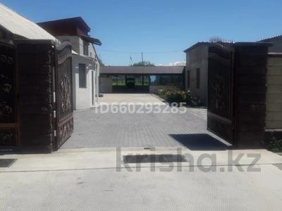 7-комнатный дом, 250 м², 16 сот., Поселок отенай (заря) за 42 млн 〒 в Талдыкоргане — фото 21
