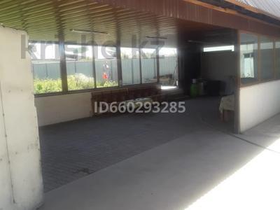 7-комнатный дом, 250 м², 16 сот., Поселок отенай (заря) за 42 млн 〒 в Талдыкоргане — фото 22