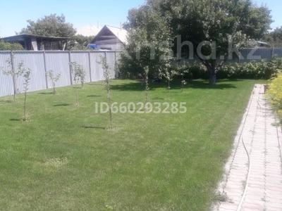 7-комнатный дом, 250 м², 16 сот., Поселок отенай (заря) за 42 млн 〒 в Талдыкоргане — фото 23