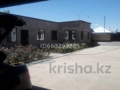 7-комнатный дом, 250 м², 16 сот., Поселок отенай (заря) за 42 млн 〒 в Талдыкоргане — фото 24