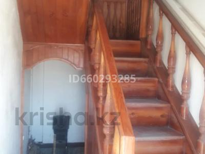 7-комнатный дом, 250 м², 16 сот., Поселок отенай (заря) за 42 млн 〒 в Талдыкоргане — фото 25