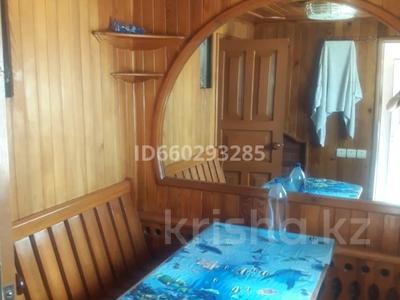 7-комнатный дом, 250 м², 16 сот., Поселок отенай (заря) за 42 млн 〒 в Талдыкоргане — фото 27