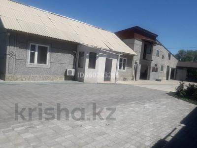 7-комнатный дом, 250 м², 16 сот., Поселок отенай (заря) за 42 млн 〒 в Талдыкоргане — фото 28