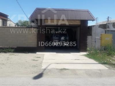 7-комнатный дом, 250 м², 16 сот., Поселок отенай (заря) за 42 млн 〒 в Талдыкоргане — фото 29