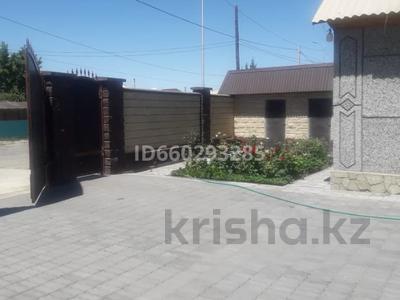 7-комнатный дом, 250 м², 16 сот., Поселок отенай (заря) за 42 млн 〒 в Талдыкоргане — фото 3