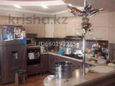 7-комнатный дом, 250 м², 16 сот., Поселок отенай (заря) за 42 млн 〒 в Талдыкоргане — фото 30