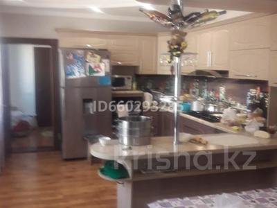 7-комнатный дом, 250 м², 16 сот., Поселок отенай (заря) за 42 млн 〒 в Талдыкоргане — фото 31