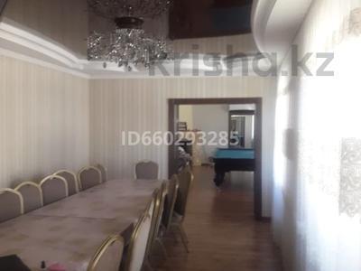 7-комнатный дом, 250 м², 16 сот., Поселок отенай (заря) за 42 млн 〒 в Талдыкоргане — фото 32