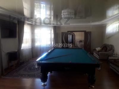 7-комнатный дом, 250 м², 16 сот., Поселок отенай (заря) за 42 млн 〒 в Талдыкоргане — фото 4