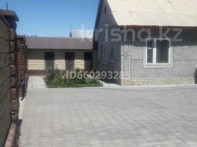 7-комнатный дом, 250 м², 16 сот., Поселок отенай (заря) за 42 млн 〒 в Талдыкоргане — фото 5