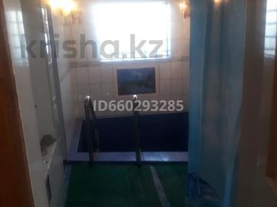 7-комнатный дом, 250 м², 16 сот., Поселок отенай (заря) за 42 млн 〒 в Талдыкоргане — фото 6