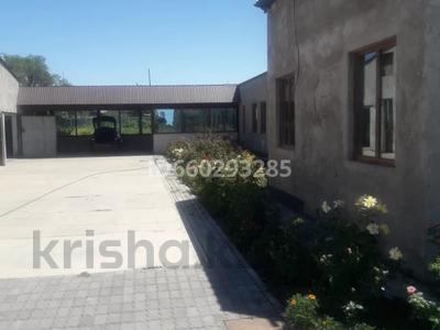 7-комнатный дом, 250 м², 16 сот., Поселок отенай (заря) за 42 млн 〒 в Талдыкоргане — фото 7