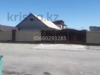 7-комнатный дом, 250 м², 16 сот., Поселок отенай (заря) за 42 млн 〒 в Талдыкоргане — фото 8