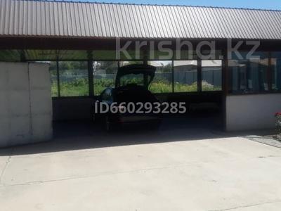 7-комнатный дом, 250 м², 16 сот., Поселок отенай (заря) за 42 млн 〒 в Талдыкоргане — фото 9