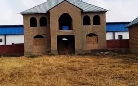 10-комнатный дом, 280 м², 10 сот., Мкр.Туран за 21 млн 〒 в Шымкенте, Каратауский р-н