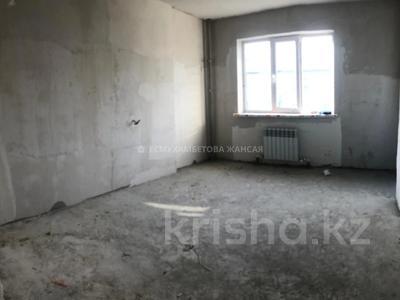 2-комнатная квартира, 67.4 м², 7/9 этаж, мкр №6, Мкр №6 36б — Саина за 22.9 млн 〒 в Алматы, Ауэзовский р-н — фото 2