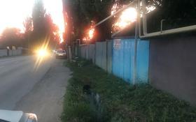 3-комнатный дом, 60 м², 9 сот., Бірлік 80 за 11 млн 〒 в Кыргауылдах