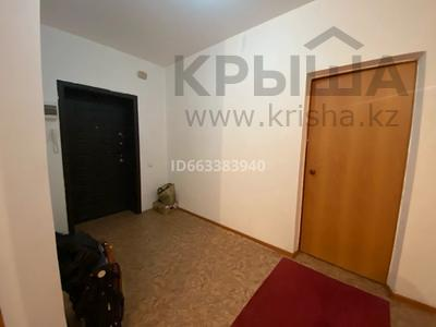 3-комнатная квартира, 90 м², 1/5 этаж помесячно, Сарыарка 9/4 за 100 000 〒 в Кокшетау