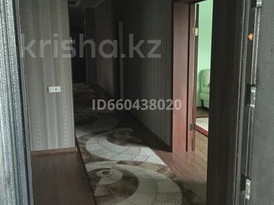 6-комнатный дом помесячно, 165 м², 8 сот., мкр Калкаман-2 74А за 400 000 〒 в Алматы, Наурызбайский р-н