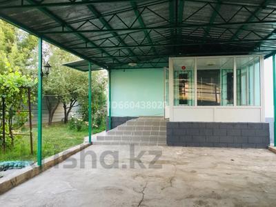 6-комнатный дом помесячно, 165 м², 8 сот., мкр Калкаман-2 74А за 400 000 〒 в Алматы, Наурызбайский р-н — фото 4