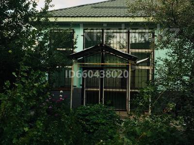 6-комнатный дом помесячно, 165 м², 8 сот., мкр Калкаман-2 74А за 400 000 〒 в Алматы, Наурызбайский р-н — фото 2