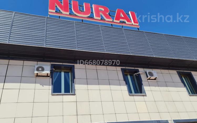 16 комнат, 400 м², Бекзат Саттарханов 34 А за 3 000 〒 в Туркестане