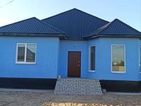 3-комнатный дом, 110 м², 6 сот., 10 мкр 10 за 20 млн 〒 в Капчагае